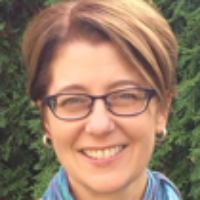 Profile photo of Lucie Schmidt, expert at Williams College