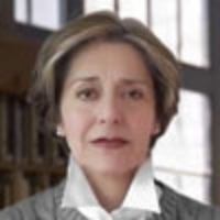 Profile photo of Lucille Kerr, expert at Northwestern University
