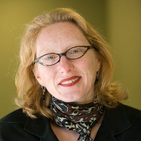Profile photo of Lucinda Ramberg, expert at Cornell University