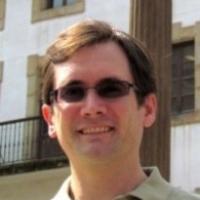 Luis Alvarez-Castro, University of Florida