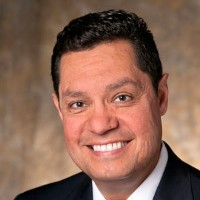 Profile photo of Luis Fraga, expert at University of Notre Dame