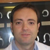 Profile photo of Luis Gaitero, expert at University of Guelph