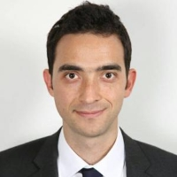 Profile photo of Luis Martinez, expert at University of Chicago