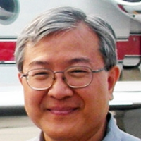 Profile photo of Lung-Ji Chang, expert at University of Florida