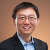 Profile photo of Luo Zuo, expert at Cornell University