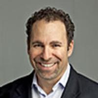 Lyle L. Berkowitz, Northwestern University