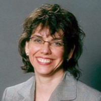 Profile photo of Lyn Purdy, expert at Western University