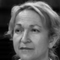 Profile Photo of Lynda Bundtzen