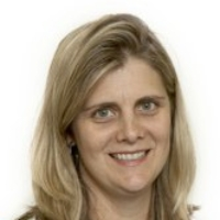 Profile photo of Lynda Redwood-Campbell, expert at McMaster University