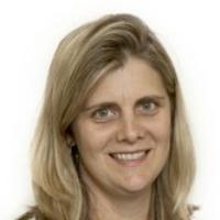 Profile Photo of Lynda Redwood-Campbell
