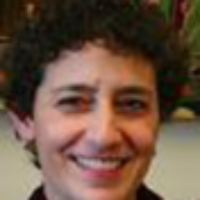 Profile Photo of Lynn Freedman