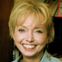 Profile photo of Lynn Miller, expert at University of Southern California