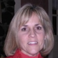 Lynn Shanahan, State University of New York at Buffalo