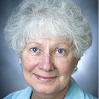 Profile photo of Lynn Skillen, expert at University of Alberta