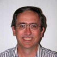 Profile photo of Lynn E. Sollenberger, expert at University of Florida