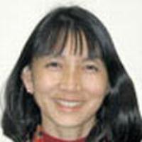 Profile photo of Lynn Tanoue, expert at Yale University