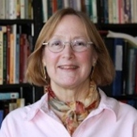 Profile photo of Lynne Robinson, expert at Dalhousie University