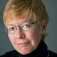Profile photo of Lynne Taylor, expert at University of Waterloo
