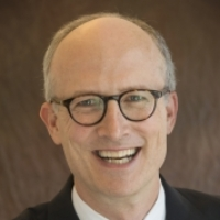 Profile photo of M. Todd Henderson, expert at University of Chicago