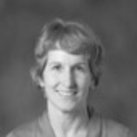 Profile photo of M. Susan Lozier, expert at Duke University