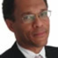 Profile photo of M. Tracey Maclin, expert at Boston University