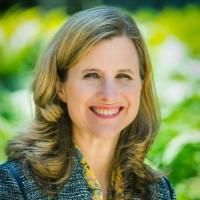 Profile Photo of M. Elizabeth Magill