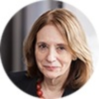 Profile photo of Mabel Berezin, expert at Cornell University
