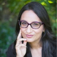 Profile photo of Madhur Anand, expert at University of Guelph
