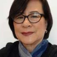 Profile photo of Mae Ngai, expert at Columbia University