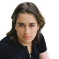 Profile photo of Magdalena Adamek, expert at University of Alberta