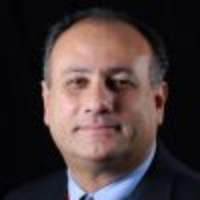 Profile photo of Magdi Mohareb, expert at University of Ottawa