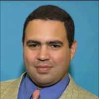 Profile photo of Maged A. Youssef, expert at Western University