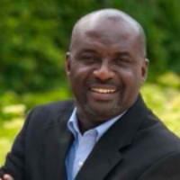 Profile photo of Magnus Mfoafo-M'Carthy, expert at Wilfrid Laurier University