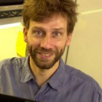 Profile photo of Magnus Nordborg, expert at University of Southern California