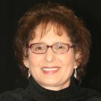 Profile photo of Maher Baz, expert at University of Florida