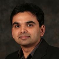Mahesh Nagarajan, University of British Columbia