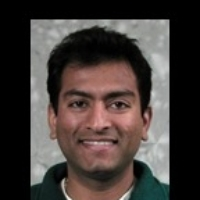 Profile photo of Mahesh Tripunitara, expert at University of Waterloo