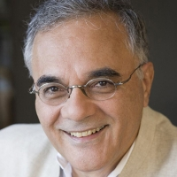 Profile photo of Mahmood Mamdani, expert at Columbia University
