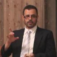 Profile photo of Mahmoud Abaza, expert at Athabasca University