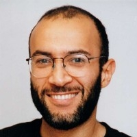 Profile photo of Mahmoud El-Sakka, expert at Western University