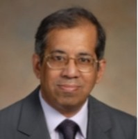 Profile photo of Mainul Hasan, expert at McGill University