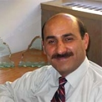 Profile photo of Majid Doroudi, expert at University of British Columbia