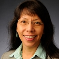 Profile photo of Makana Chock, expert at Syracuse University