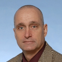 Profile photo of Malcolm Doupe, expert at University of Manitoba