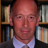 Profile photo of Malcolm Sparrow, expert at Harvard Kennedy School