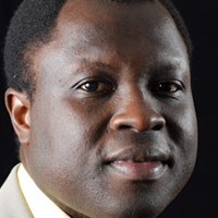 Profile photo of Mamadou Fall, expert at University of Ottawa