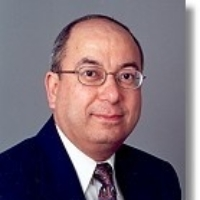 Profile photo of Mamdouh El-Badry, expert at University of Calgary