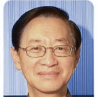 Profile photo of Man K. Yau, expert at McGill University