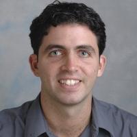 Profile photo of Manolis Kellis, expert at Massachusetts Institute of Technology