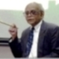 Profile photo of Manoranjan Dutta, expert at Rutgers University